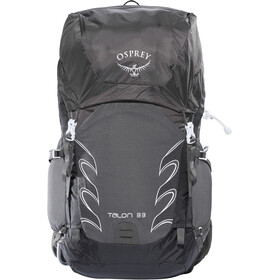 Osprey Talon 33 Backpack Herren black